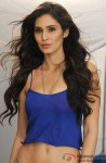 Bruna Abdullah in a still from Grand Masti