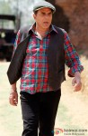 Dharmendra in a still from Yamala Pagla Deewana