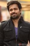 Emraan Hashmi snapped Looking Splendid