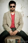 Handsome Randeep Hooda's latest photoshoot