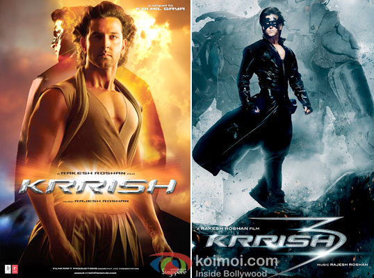 krrish 2 hindi movie release date