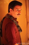 Jimmy Shergill in a still from his latest movie
