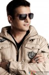 Jimmy Shergill's rare old photoshoot pic