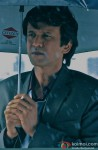 Kay Kay Menon Gives A Vehement Look