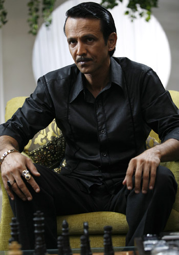 kay kay menon net worth