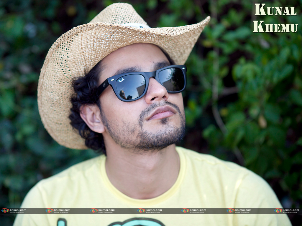 Kunal Khemu Wallpaper 1