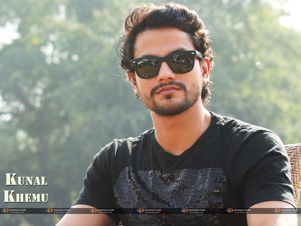 Kunal Khemu Wallpaper 2