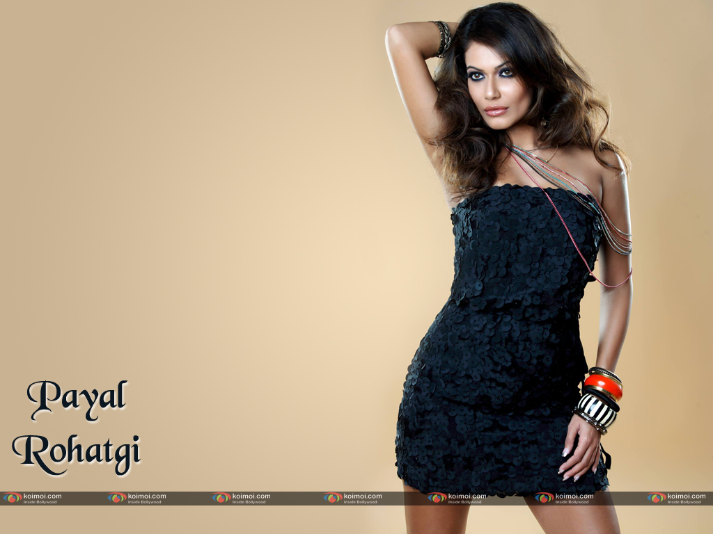 Payal Rohatgi Wallpaper 1