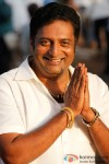 Prakash Raj in a still from Rajjo