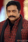 Prakash Raj in a still from 'Singh Saab The Great'