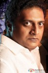 Prakash Raj in angry mood still from Rajjo