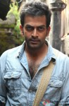 Prithviraj Sukumaran In A Still From Aiyyaa