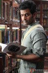Prithviraj Sukumaran In A Still From His Film