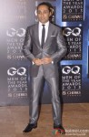 Rahul Bose at GQ Men of the Year Awards 2013