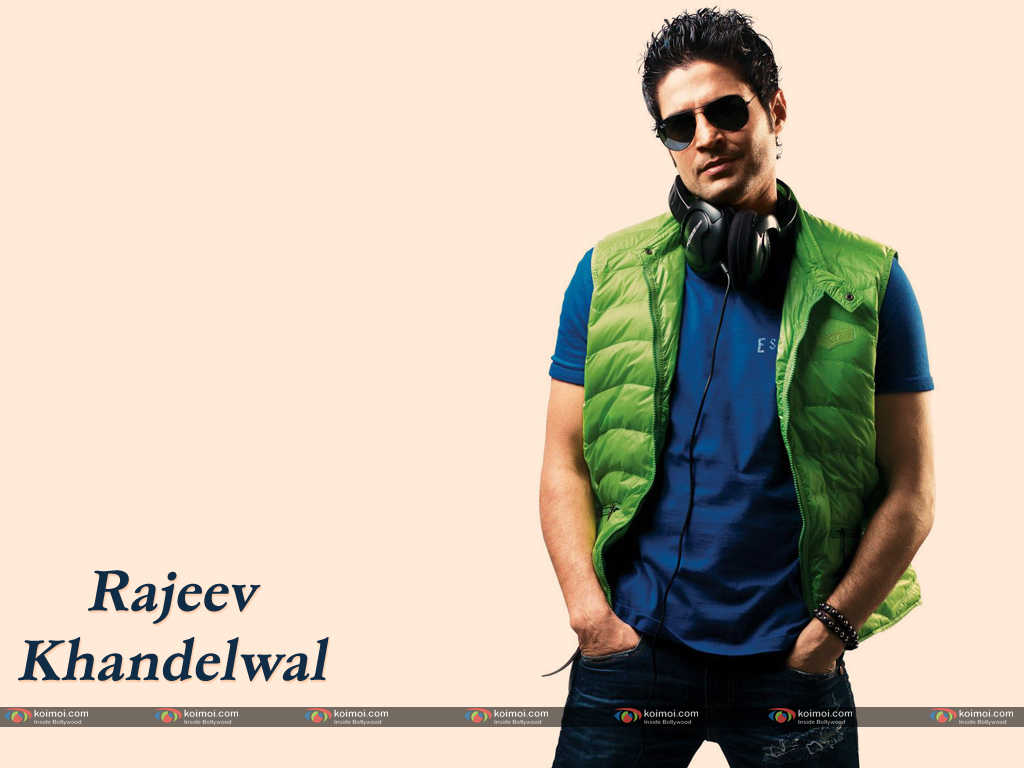 Rajeev Khandelwal Wallpaper 2