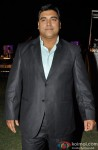 Ram Kapoor at an event
