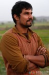 Randeep Hooda Snapped In His Highway Avatar