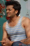 Riteish Deshmukh In A Still From Kya Supercool Hai Hum