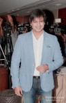 Vivek Oberoi At Grand success bash of movie 'Grand Masti'