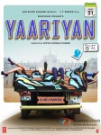 Yaariyan Movie Poster 1