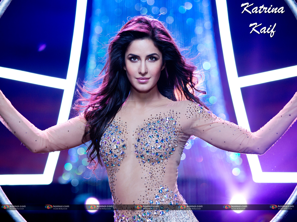 Katrina Kaif Wallpaper 6