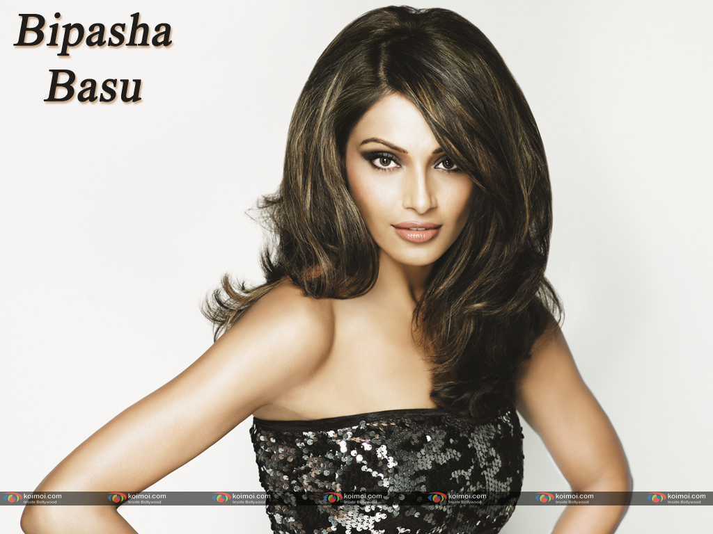 Bipasha Basu Wallpaper 3