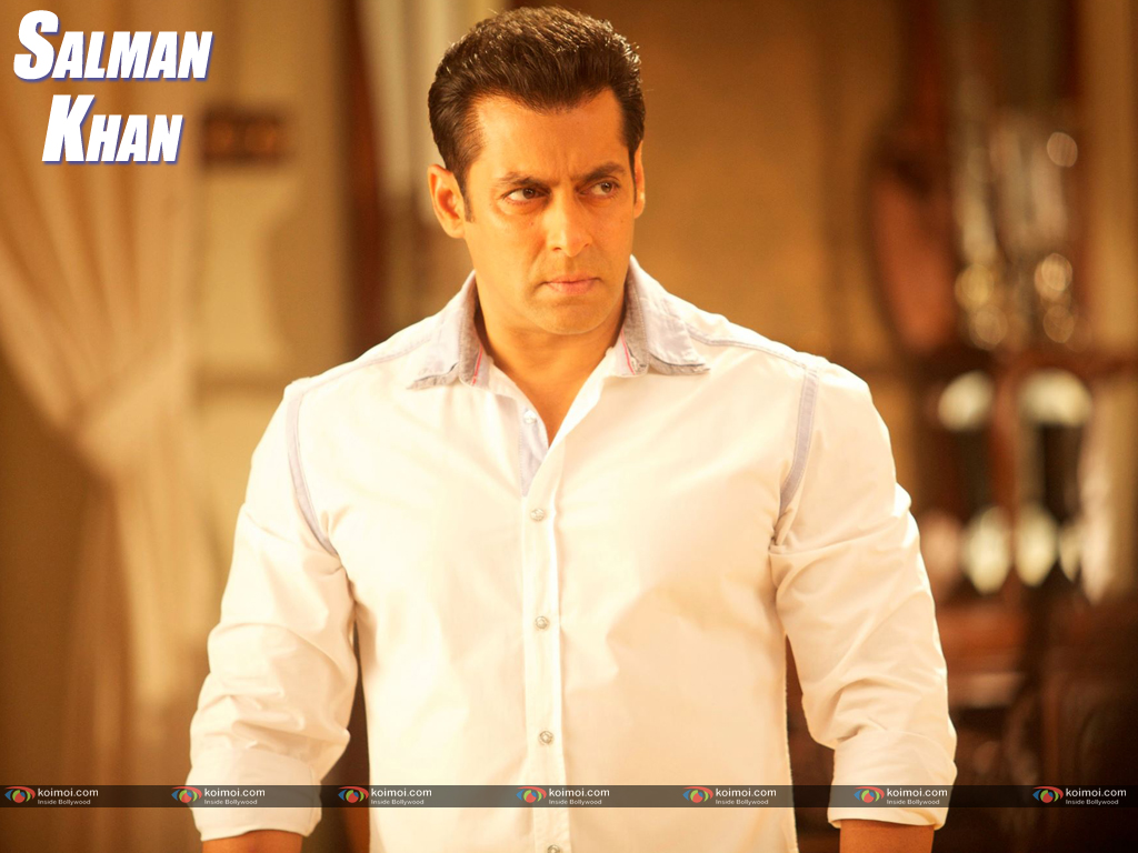 Salman Khan Wallpaper 13