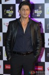 Shah Rukh Khan At Music Mirchi Awards