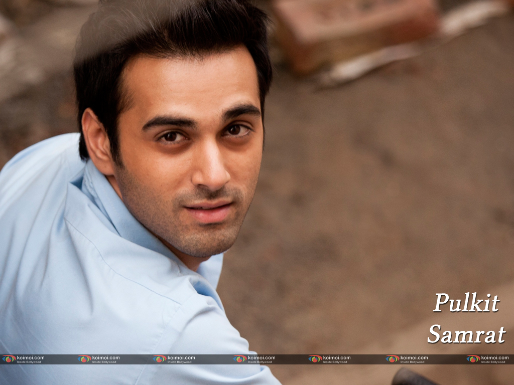 Pulkit Samrat Wallpaper 1