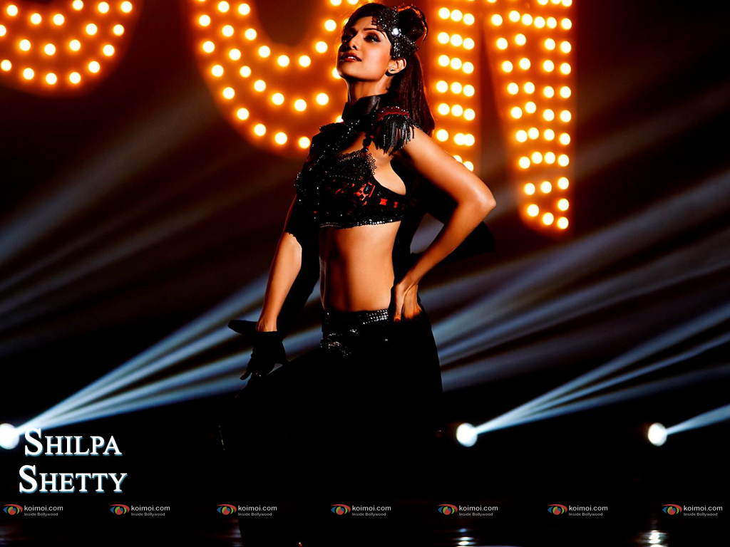 Shilpa Shetty Wallpaper 3
