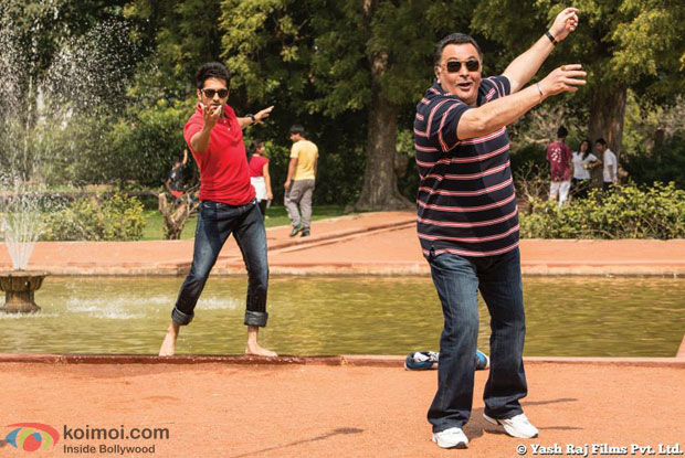 bewakoofiyaan-movie-stills-25.jpg