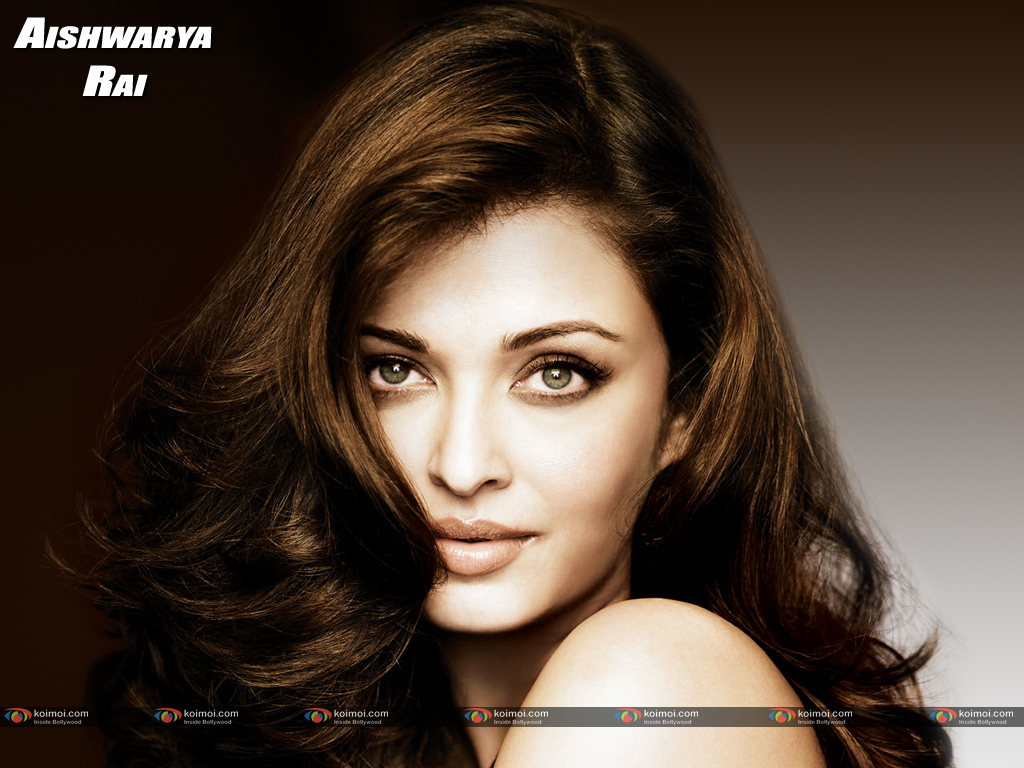Aishwarya Rai Wallpaper 5