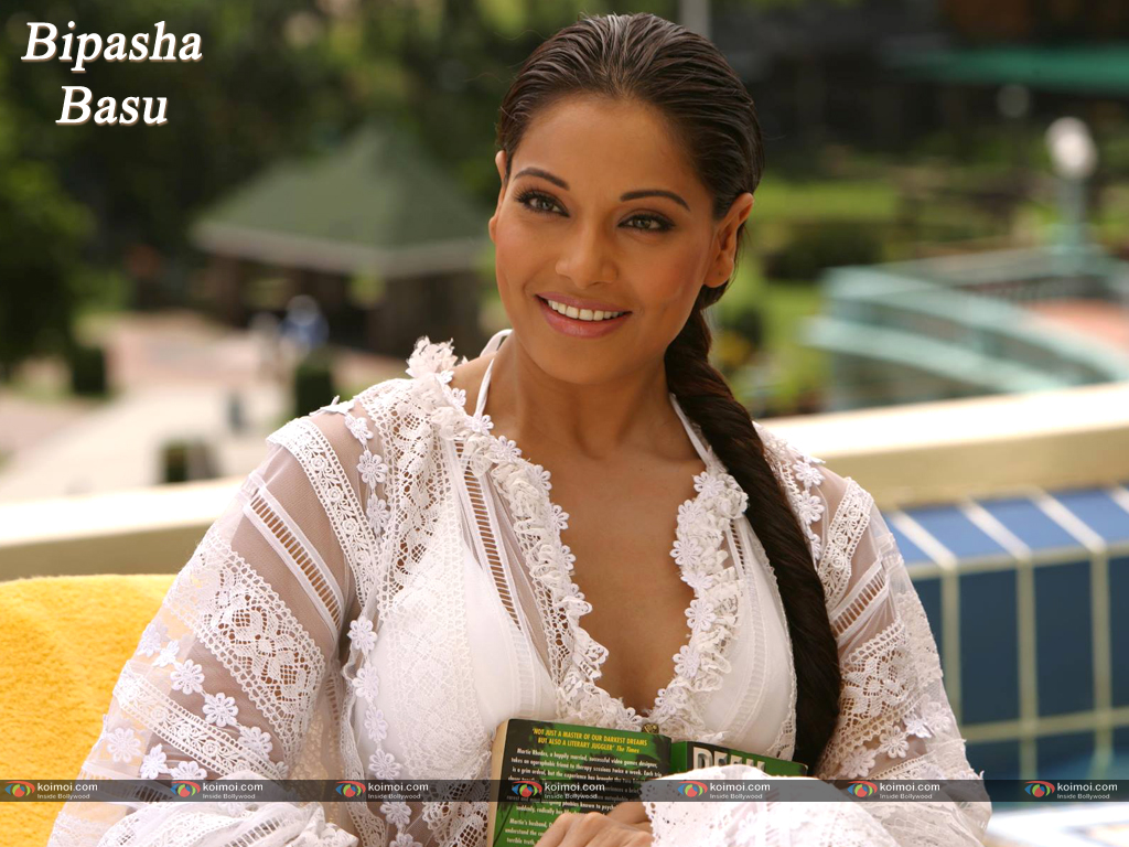Bipasha Basu Wallpaper 4