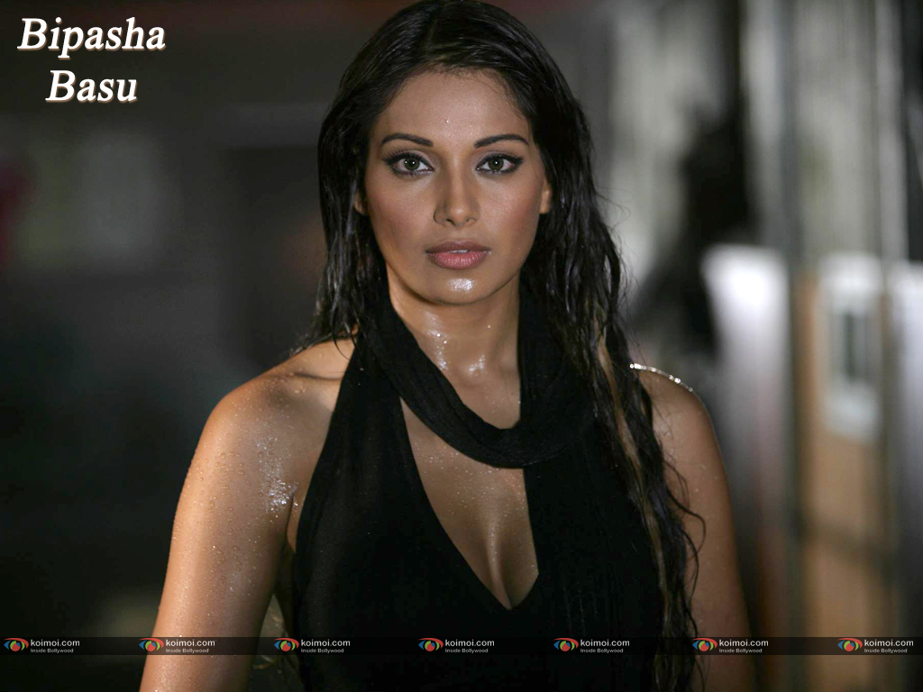 Bipasha Basu Wallpaper 5