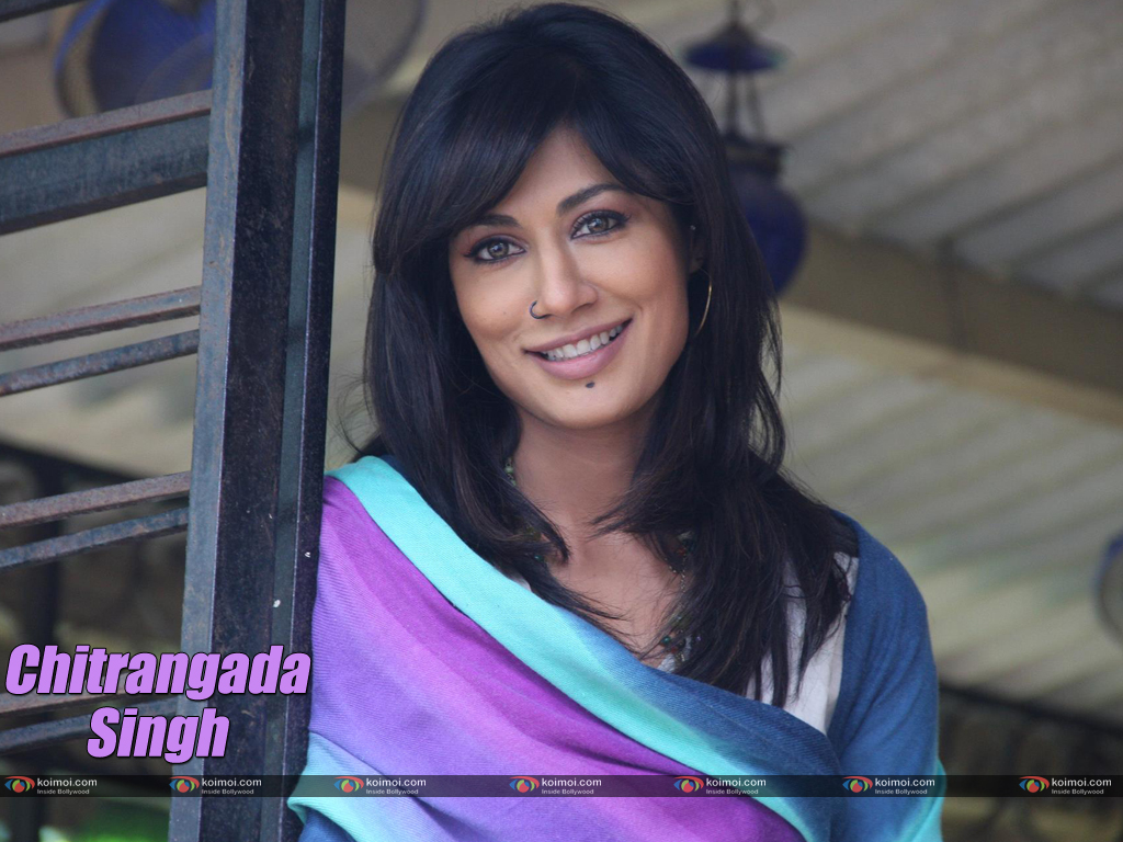 Chitrangada Singh Wallpaper 6