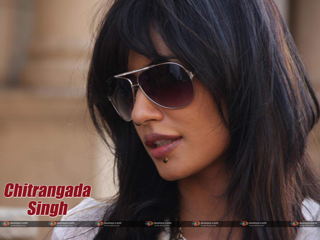 Chitrangada Singh Wallpaper 7
