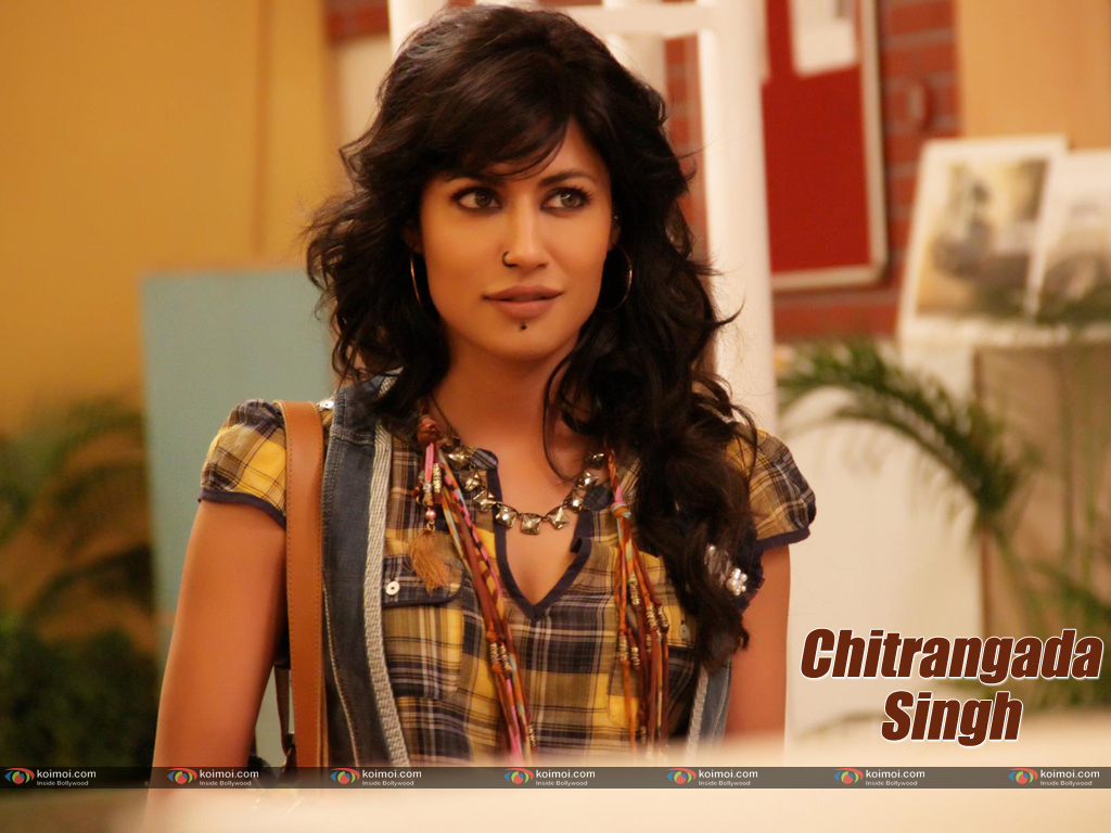 Chitrangada Singh Wallpaper 8