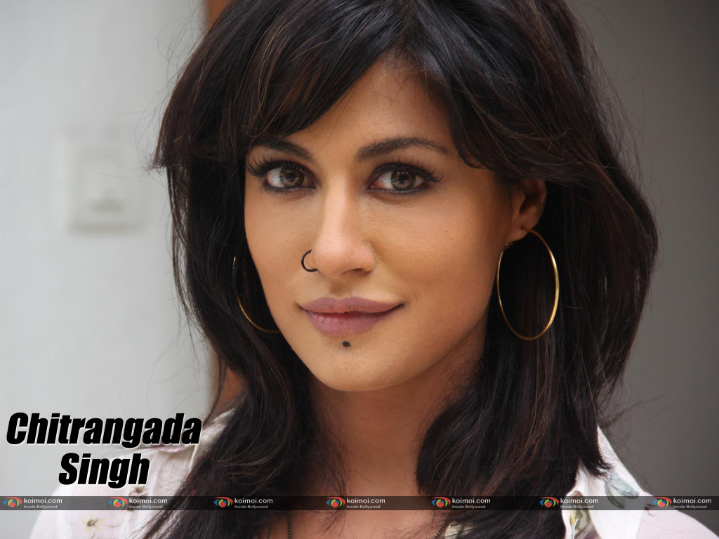 Chitrangada Singh Wallpaper 9
