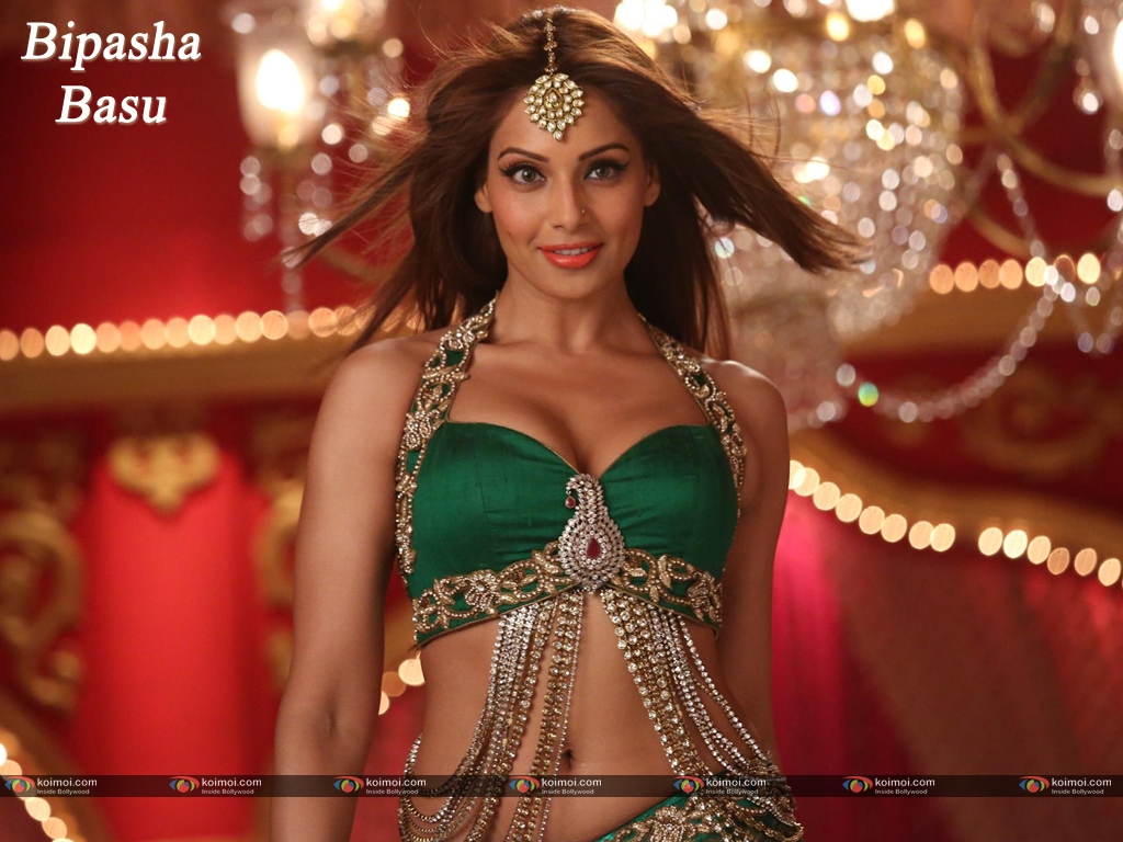Bipasha Basu Wallpaper 7