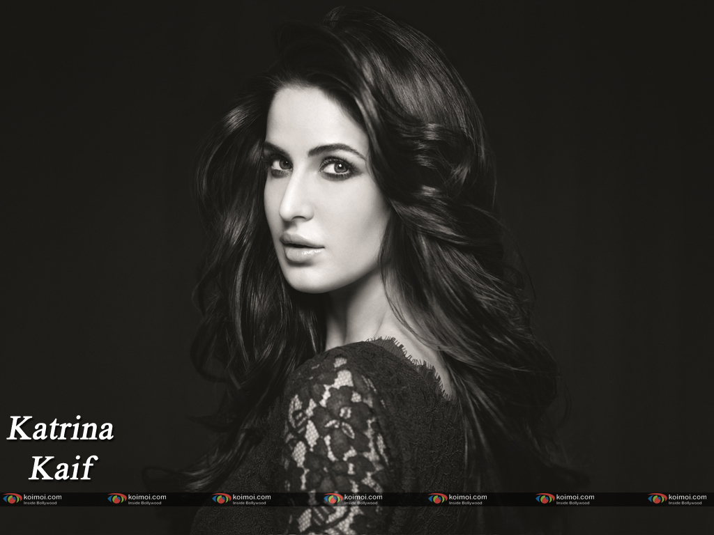 Katrina Kaif Wallpaper 10