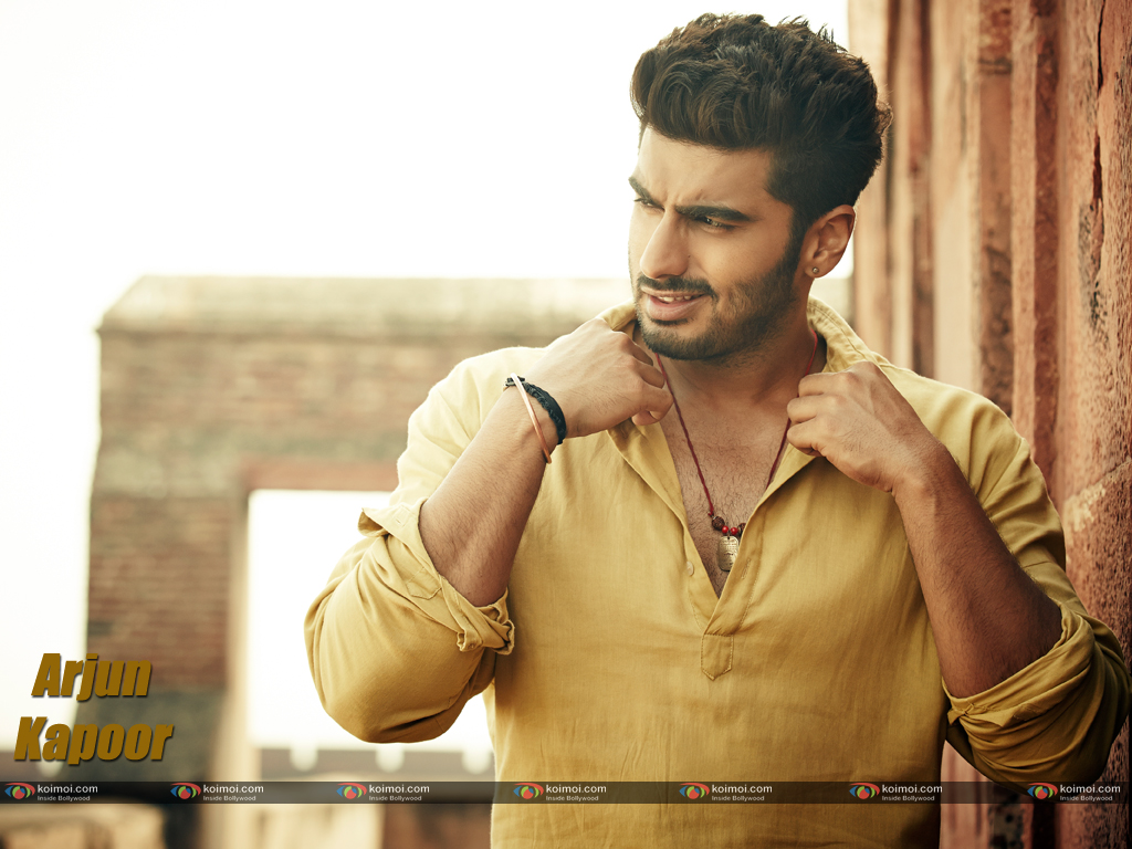 Arjun Kapoor Wallpaper 14