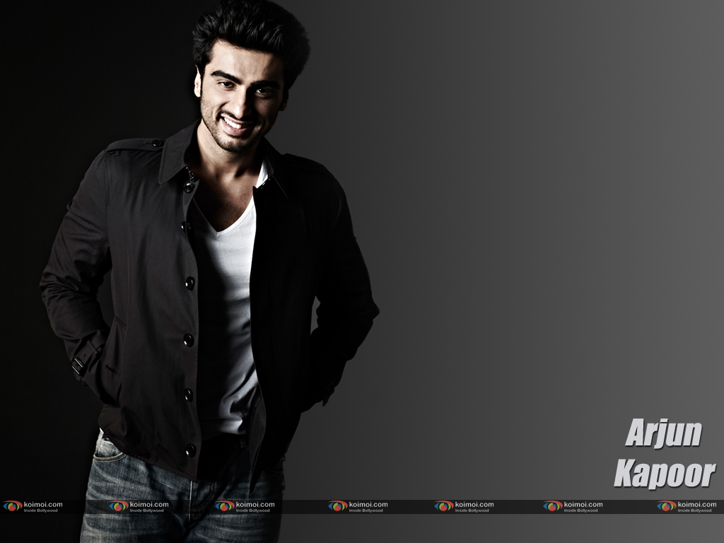 Arjun Kapoor Wallpaper 3