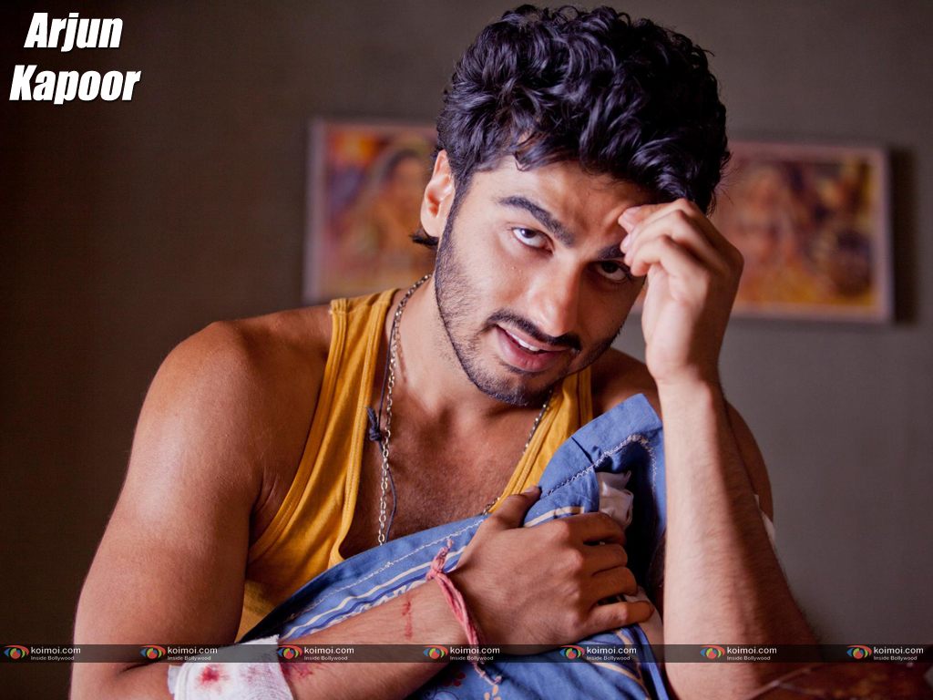 Arjun Kapoor Wallpaper 5