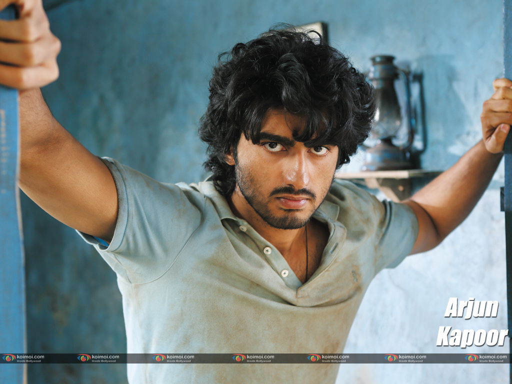 Arjun Kapoor Wallpaper 8