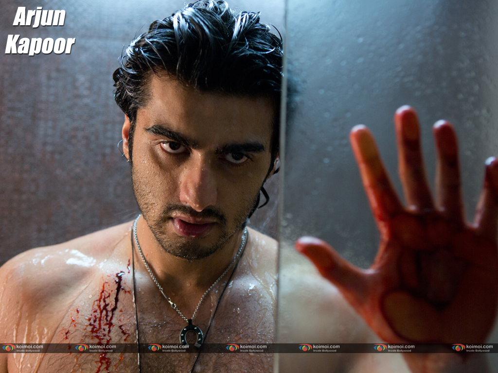 Arjun Kapoor Wallpaper 9