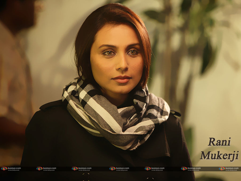 Rani Mukerji Wallpaper 6