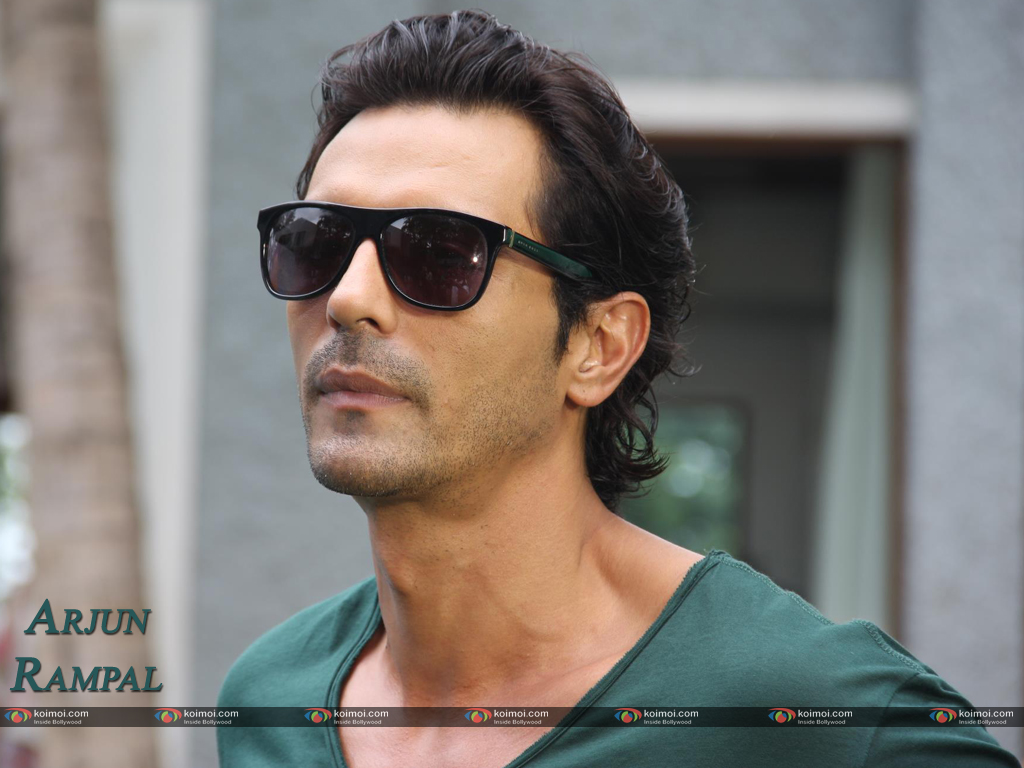 Arjun Rampal Wallpaper 4