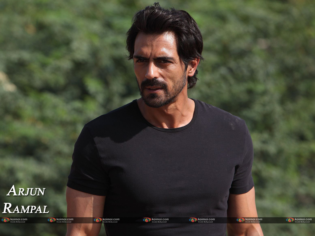 Arjun Rampal Wallpaper 6