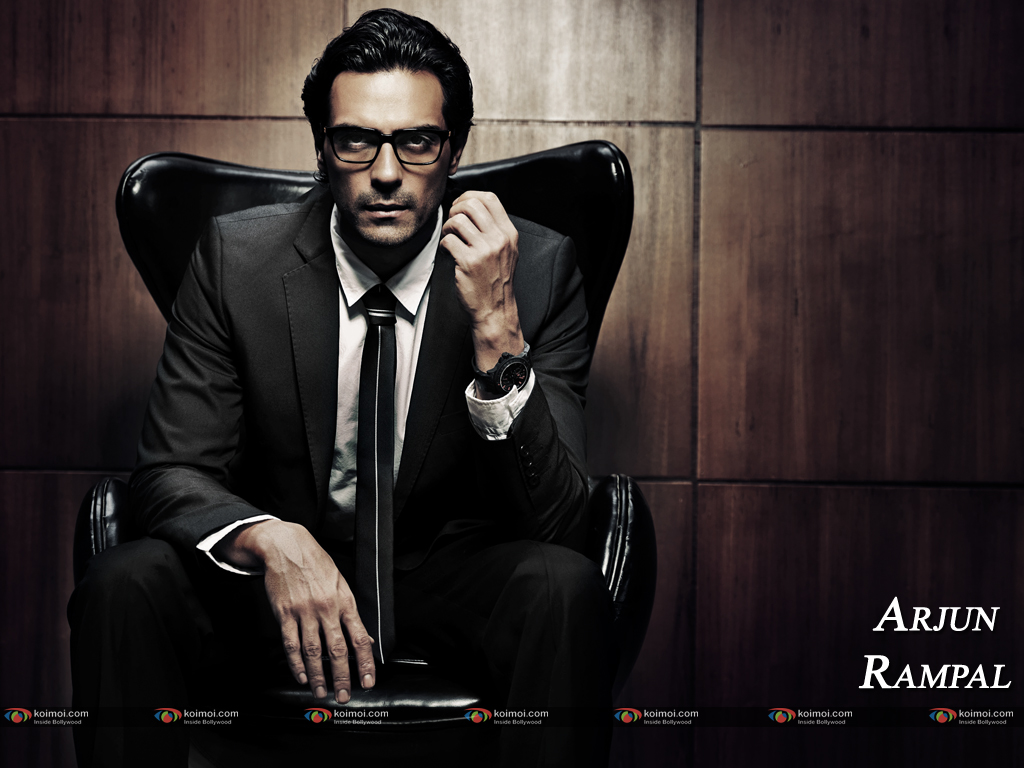 Arjun Rampal Wallpaper 8