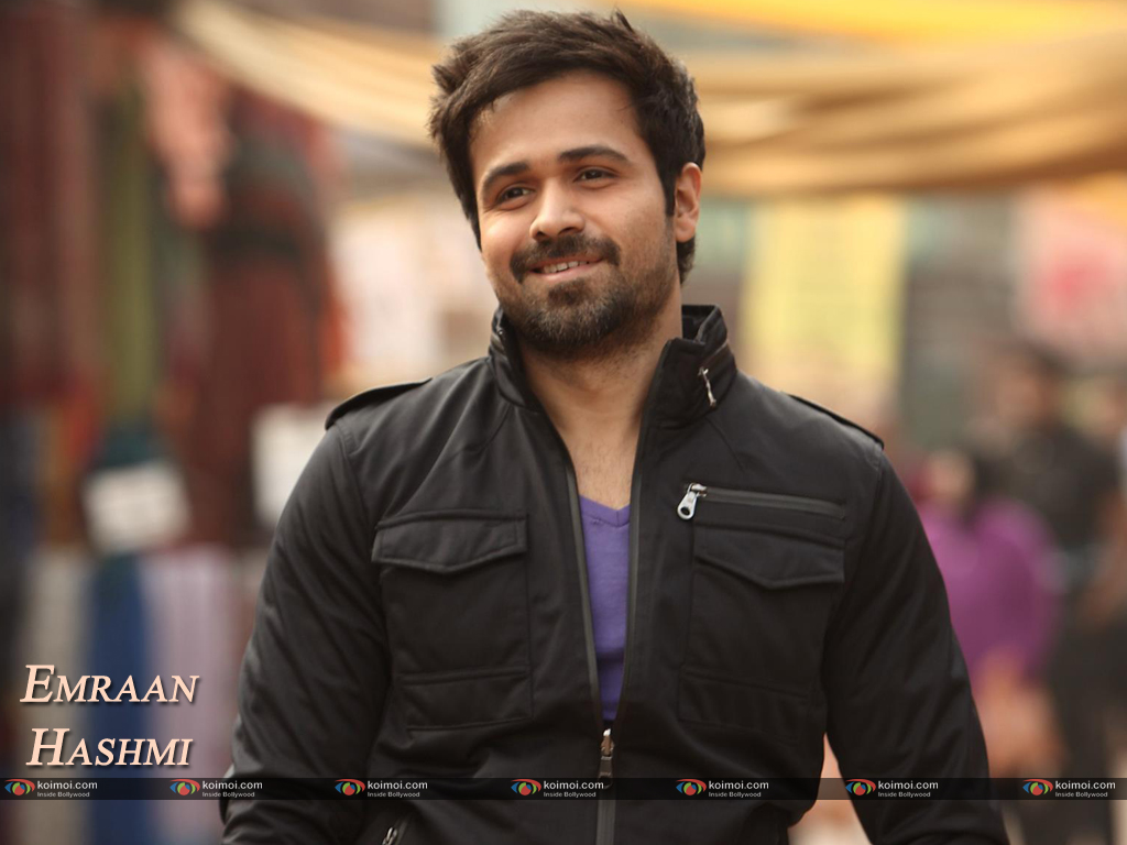 Emraan Hashmi Wallpaper 10